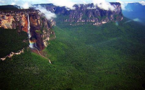 imagenes hd venezuela wallpaper geol 243 gicos de venezuela geolog 237 a venezolana