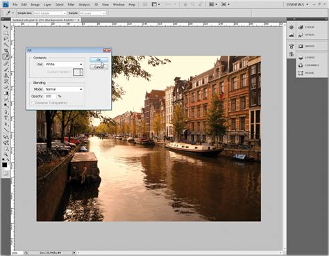 tutorial photoshop oil painting effect how to oil paint in photoshop part 1 photoshop creative