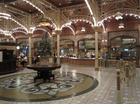 downtown las vegas buffets garden court buffet at station fuzzy navels