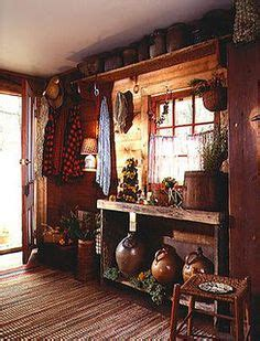 early american home decor 1000 images about colonial country homes on pinterest