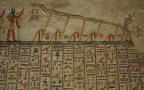 ancient egypt wallpapers wallpaper cave egyptian hieroglyphs wallpapers wallpaper cave