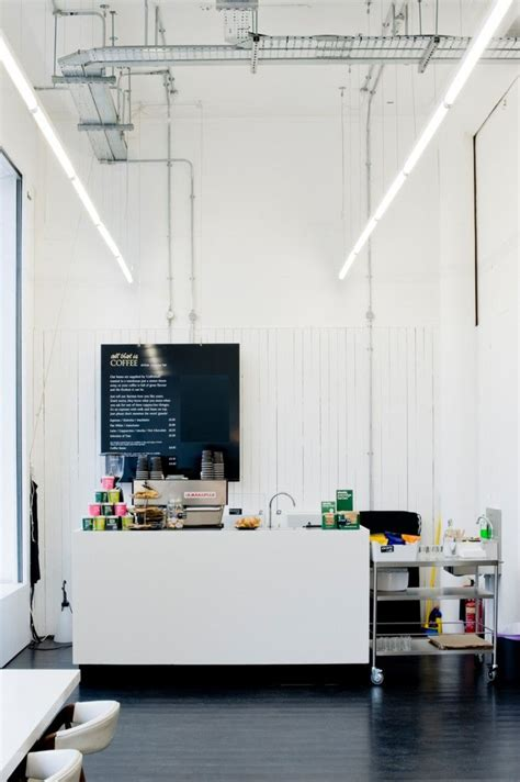 design concept for you glasgow all that is solid shop and cafe in glasgow via all that is