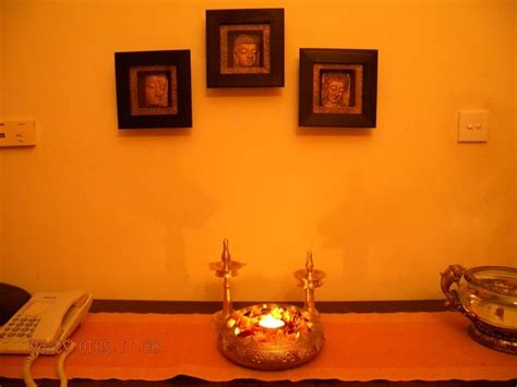 diwali home decoration ideas photos
