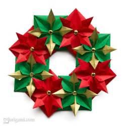 Christmas origami decorations quotes lol rofl com