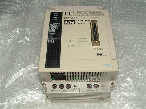 Nitoku Plc 거성산업전기전자 인버터 서보 plc 산업용pcb수리전문