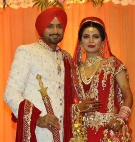 Mohela singh marriage at first sight
