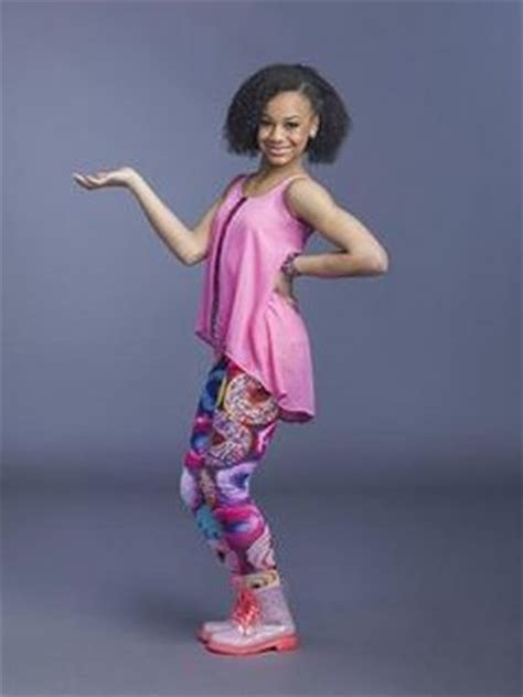 imagenes vintage niña nia frazier dance moms