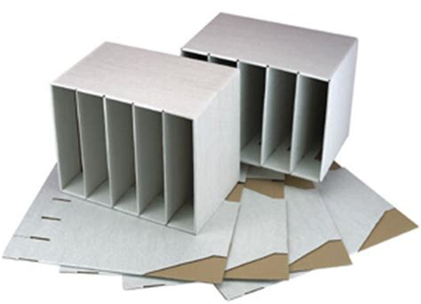 Lever Arch Boxes File Holders Bankers Box Sorter