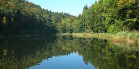 feuerstellen aargau bergdietikon naturschutzgebiet egelsee