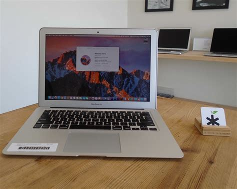 macs  sale  los angeles studio city  day warranty