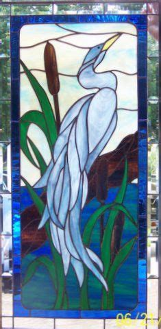 stained glass pattern blue heron 17 best images about blue heron on pinterest the pond