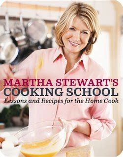 Who Said It Martha Or Nigella by The Who Launch Snapshot Reviews Of Books From