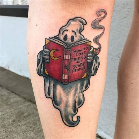 x rated tattoos best 25 spooky tattoos ideas on traditional