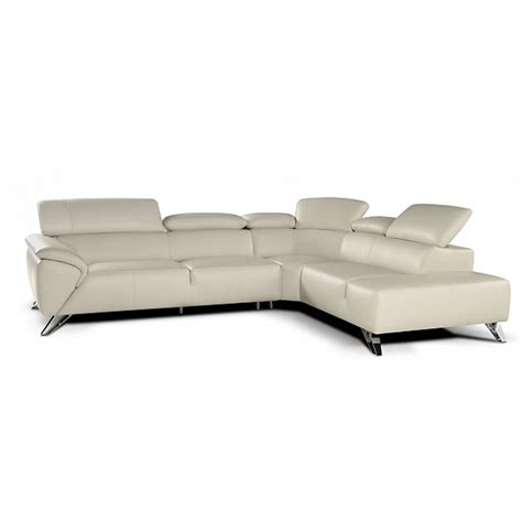 nicoletti divani nicoletti home tesla sectional kobos furniture