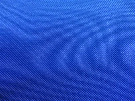 Material Blue waterproof royal blue canvas fabric forrest fabrics