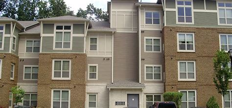 project based section 8 apartments low income housing and apartments search affordable