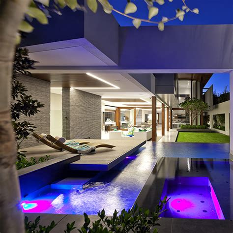 home lighting design perth liniled 174 project hobbs avenue in perth australia wa