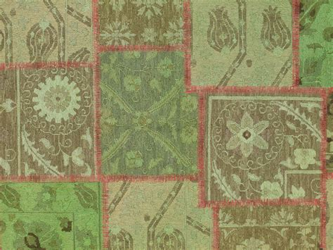 Patchwork Area Rug - 5 x 7 2 turkish patchwork area rug nyc rugs antique