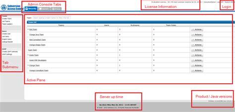 svn console admin guide wandisco subversion access 4 1