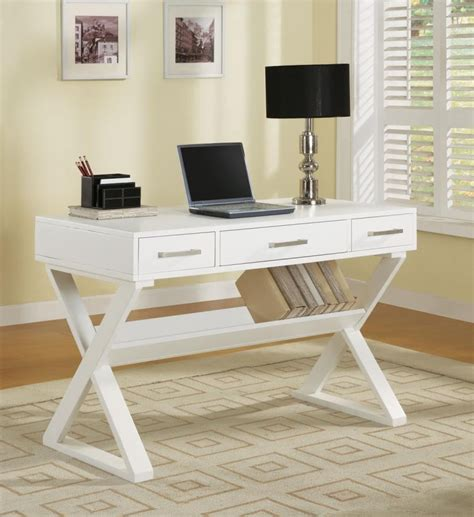 home office desks writing desk 800912 home office