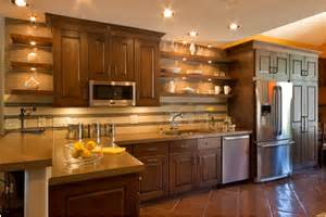 southwest kitchen design southwest kitchen design and kitchen southwest kitchen designs kitchen and living room