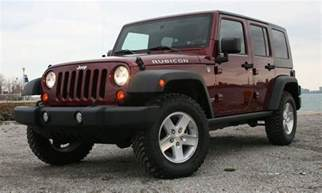 Jeep Rubicon Images Jeep Wrangler Unlimited Rubicon Motoburg
