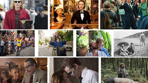 film quiz london best 25 film quiz ideas on pinterest one you quiz