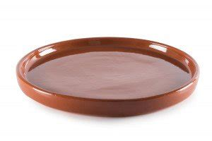 Promo Pan Cover 1 1 Mutu Cvp 11h Promo Artisan Made Terracotta Pot With Lid Kitchen Tools