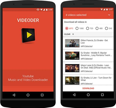 videoder apk videoder apk for android iphone pc windows 10 8 8 1 7 xp mac at free