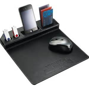 Pen Holder For Desk metropolitan mouse pad with phone holder a classy tech