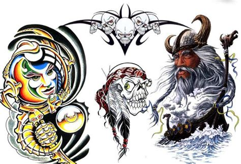 tattoos designs free download artistic designs cliparts co