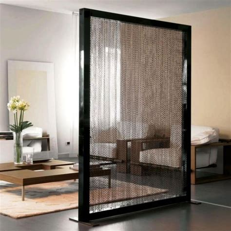 awesome living room dividers rilane