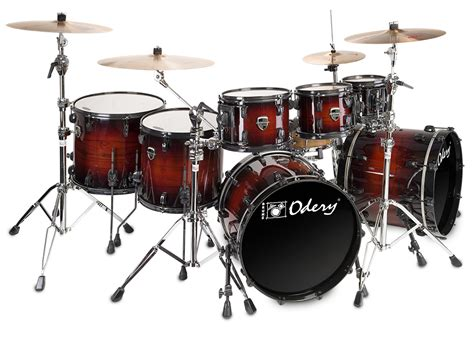 imagenes de baterias musicales hd bateria custom dark sharon odery custom drums