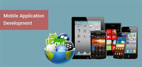 home software development mobile app development mobile app development important factors to consider