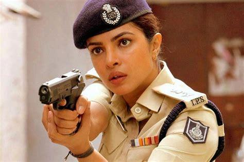 english film quantico quantico shooting affects priyanka chopra plans