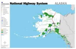 alaskalower 48 map nrcs alaska closeup usa alaska map