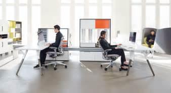 teknion office furniture warm wood for teknion cisco neocon 2015 furniture