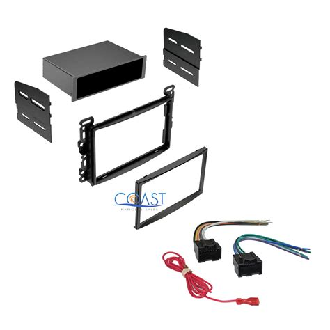 car stereo harness kit get free image about wiring diagram