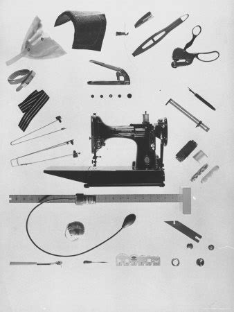 design clothes tools sewing tools posters fashion designers tools pinterest