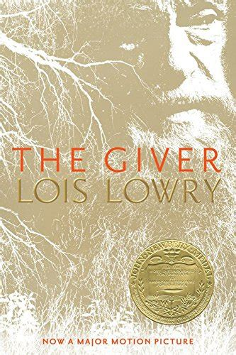 0007578490 the giver the giver quartet the giver quartet by lois lowry review on the virtual