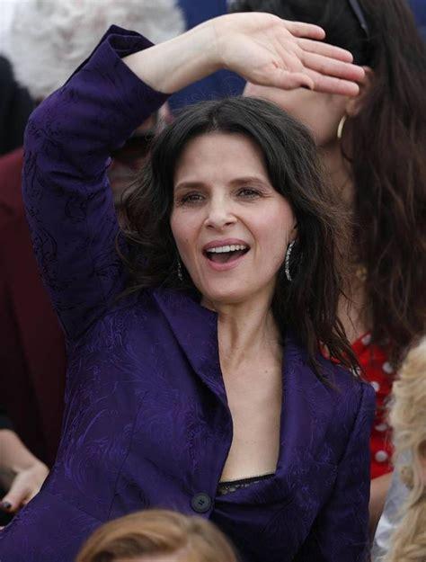 sophie marceau la tentacin francesa galera de fotos principales 25 ideas incre 237 bles sobre actriz francesa en