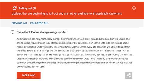 wandschrank reim office 365 portal upload limit office 365 portal