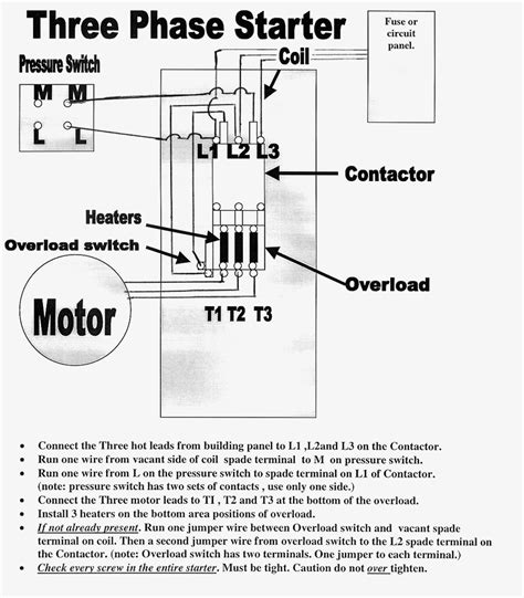 3 phase motor wiring wiring diagrams wiring diagram