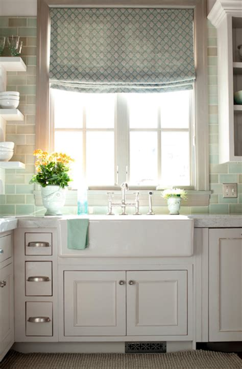 what shade of white for kitchen cabinets green subway tile backsplash transitional kitchen