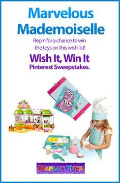 How To Win On Wish Daily Giveaway - 1000 images about contests boards on pinterest enter to win gift cards and ipad mini