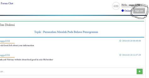 membuat web seperti youtube dengan php tutorial membuat logout menggunakan php dengan menghapus
