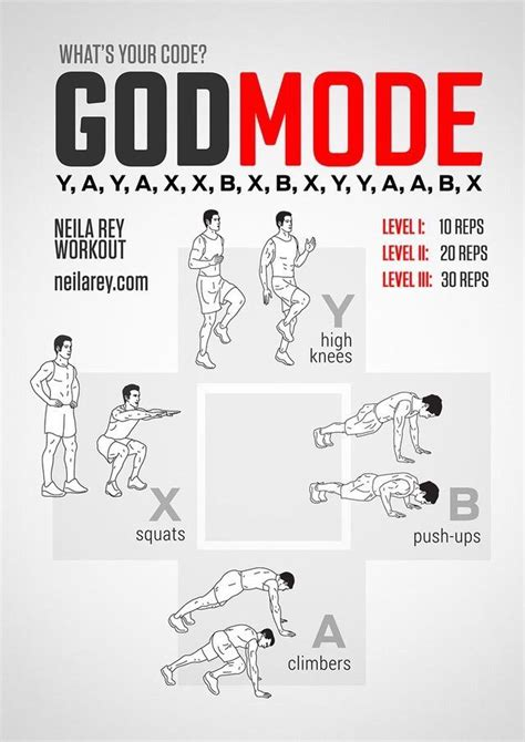 best workouts for navy seals eoua