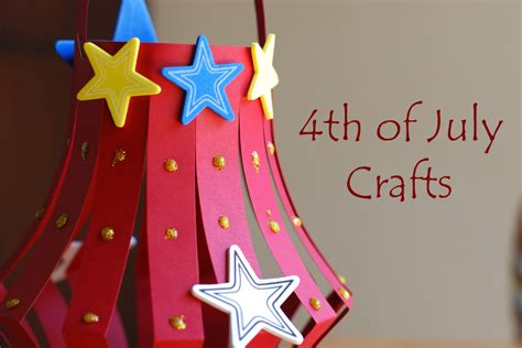 4th of july crafts motor activities archives with words 365