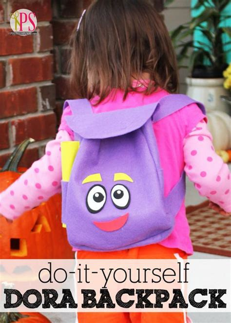 explorer backpack pattern 2250 best diy crafts tutorials images on pinterest