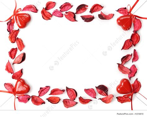 valentines picture frames valentines day frame image
